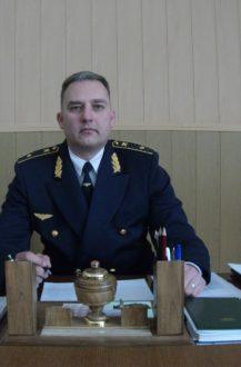 Павлов Віталій Іванович