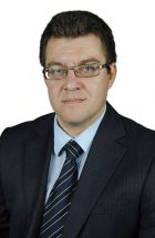 Ватуля Гліб Леонідович