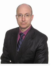 Кравець Андрій Михайлович