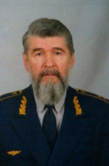 Філіппенко Ігор Григорович
