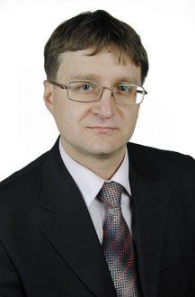 Лобяк Олексій Вікторович