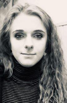 Новікова Марія Андріївна