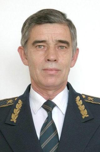 Бойнік Анатолій Борисович