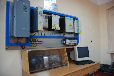 Матеріально-технічне забезпечення