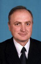 Anatolii Kargin