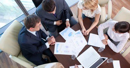 Якість, стандартизація та сертифікація