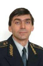 Прогонний Олексій Миколайович