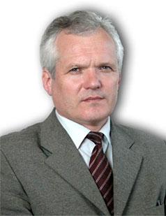 Шраменко Володимир Павлович