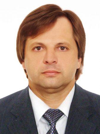 к.т.н., доцент БантюковС.Є.