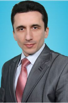 Огар Олександр Миколайович