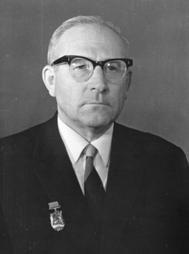 к.т.н., доцент ПанфіловК.К.