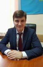 Панченко Владислав Вадимович