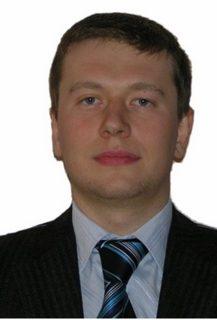 Михалків Сергій Васильович