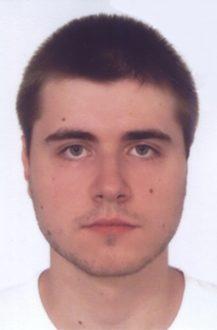 Зубенко Дмитро Олександрович
