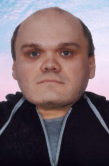 Пуголовок Костянтин Миколайович