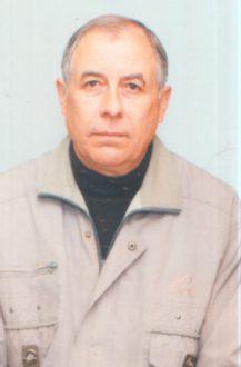 Акімов Олександр Іванович