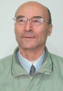 Альошин Геннадій Васильович
