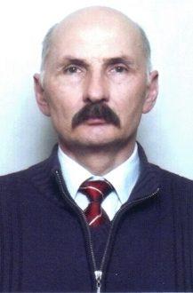 Алексахін Олександр Олексійович