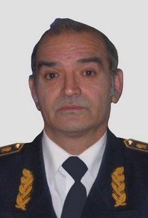 Бабанін Олександр Борисович
