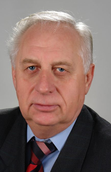 Балака Євгеній Іванович