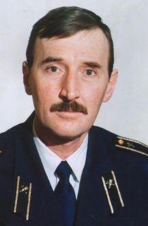 Братченко Олександр Васильович