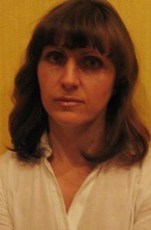 Довженко Світлана Сергіївна