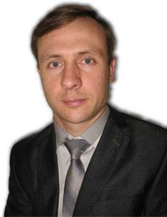 Фаст Денис Андрійович
