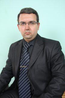 Danilian Vadym