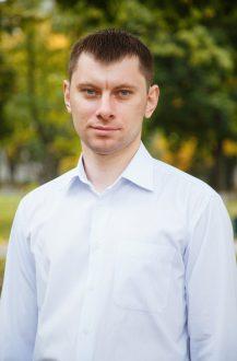 Індик Сергій Володимирович