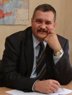 Колесник Костянтин Едуардович