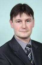 Козодой Дмитро Сергійович