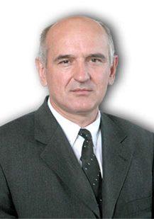 Мануйленко Володимир Григорович