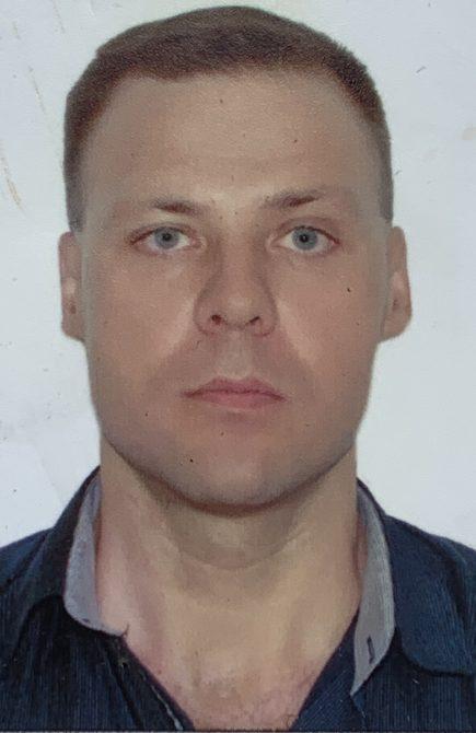 Кондратюк Микола Валерійович