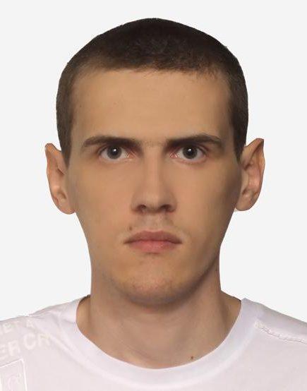 Нерубацький Володимир Павлович