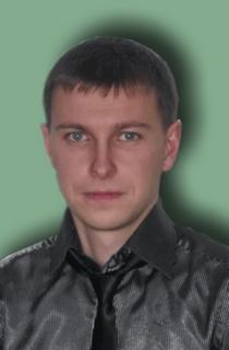 Обозний Олександр Миколайович