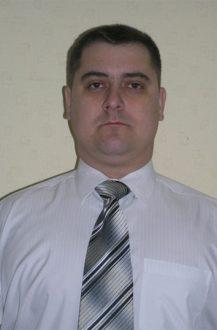 Онопрейчук Дмитро В`ячеславович