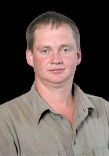 Орел Євген Федорович