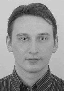 Olexandr Plakhtiy