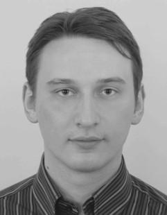 Плахтій Олександр Андрійович