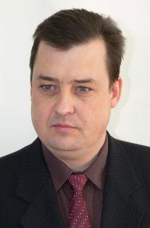 Плугін Дмитро Артурович