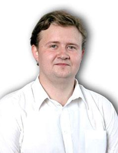 Потапов Дмитро Олександрович