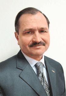 Самсонкін Валерій Миколайович