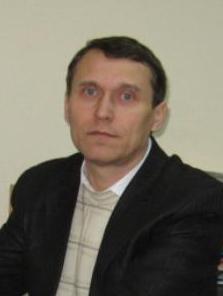 Olexandr Semenenko