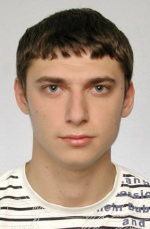 Yurii Semenenko