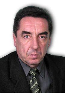Штомпель Анатолій Миколайович