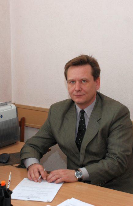 Shumyk Danylo