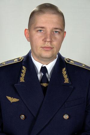 Sikonenko Grygorii