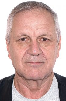 Borys Sitnik
