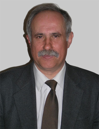 Суранов Олексій Владиславович