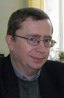 Ушаков Михайло Віталійович
